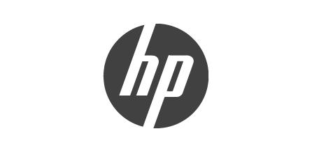 prt-hp
