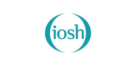 prt-iosh