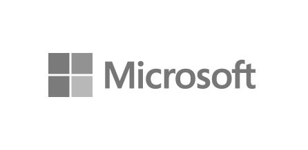 prt-microsoft